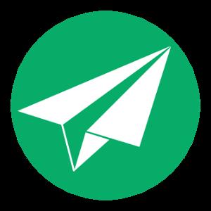 notifme-sdk 1 9 2 on npm - Libraries io